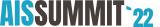 aissummit.com